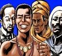 """""""O dia da Consciência Negra reflete a cultura do povo africano"""""""