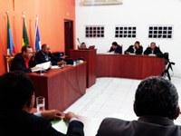 Câmara autoriza Executivo remanejar orçamento e ainda contrair créditos
