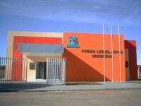 Câmara de Livramento sediará 'Audiência Pública', para debater segurança no município