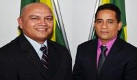 Câmara de Livramento sediará discussão sobre Plano Diretor do Vale do Rio Cuiabá