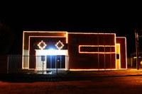 Câmara também adere ao Natal Iluminado livramentense