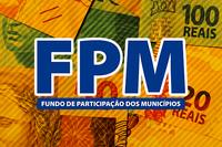 Proposta de congelamento do coeficiente do FPM foi sancionada e será publicada nesta sexta-feira