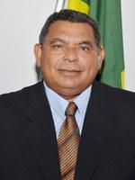 Vereador Airton parabeniza colaboradores pelo Dia do Servidor Público