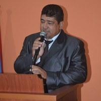 Vereador indica a necessidade da instalação de manilhas no córrego Bocaiuval, na comunidade de Bocaiuval, neste Município.