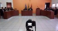 Vereadores de Livramento indicam ao Poder Executivo conceder isenção de taxas