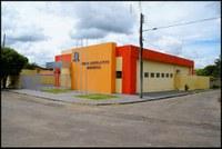 Vereadores de Livramento querem estruturação de ala em hospital municipal