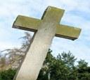 Vereadores querem construção de um novo cruzeiro no Cemitério Municipal